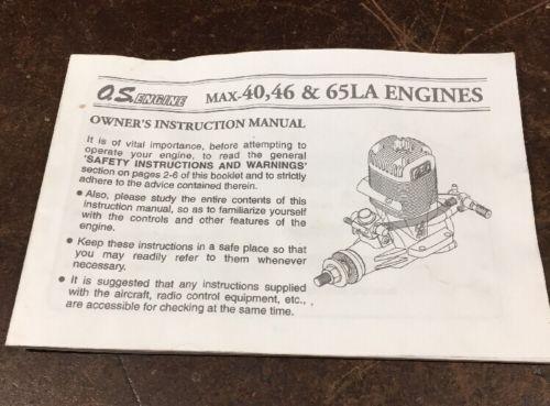 boss me 25 instruction manual