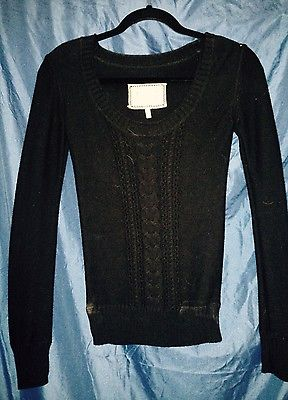 womens junior clothing lot