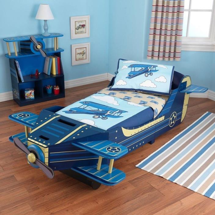 Airplane Kids Bedding For Sale Classifieds