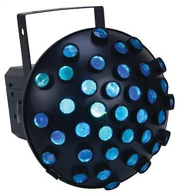 14.75 in. Electro Swarm Lighting Effect [ID 3478584]