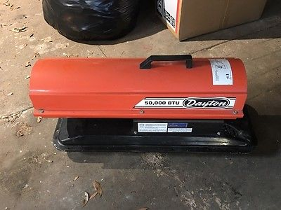 Oil Fired Water Heater For Sale Classifieds