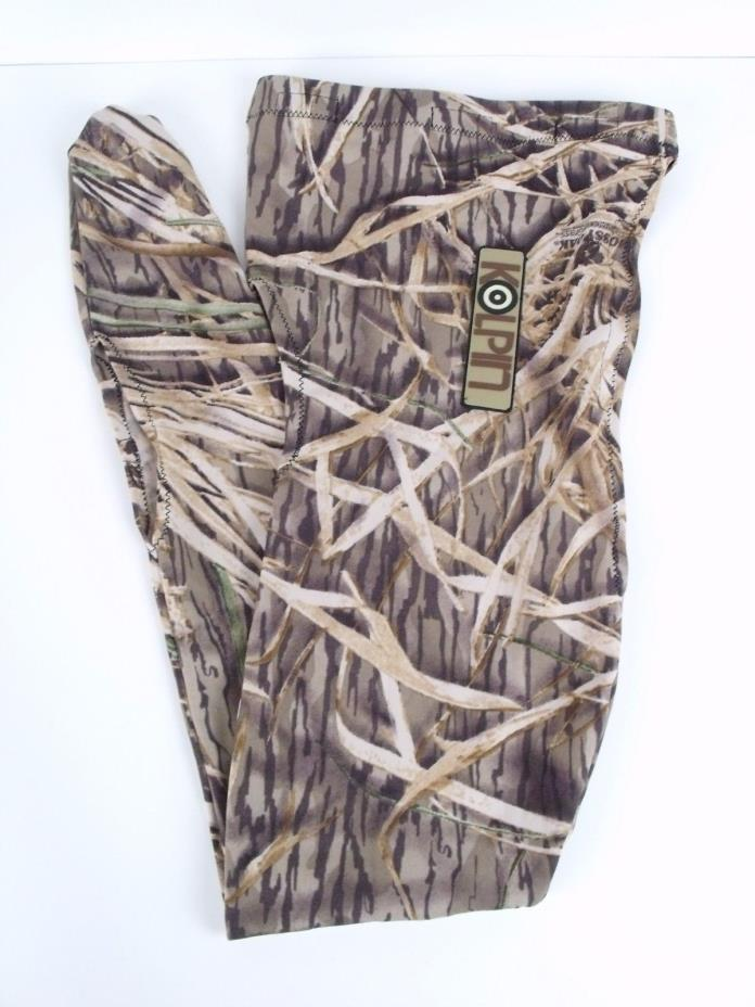 KOLPIN Mossy Oak Camo Archery Bow Cover Sports Hunting