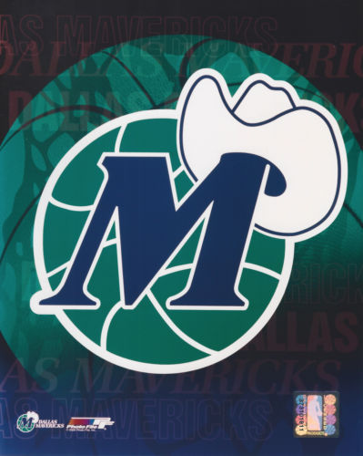 529 Assorted 1989 to 2001 Dallas Mavericks Cards  BV $525