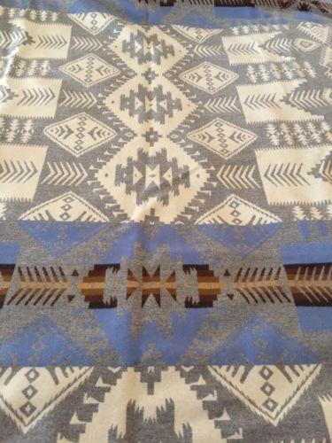 Pendleton Aspen (Silverbark) Blanket