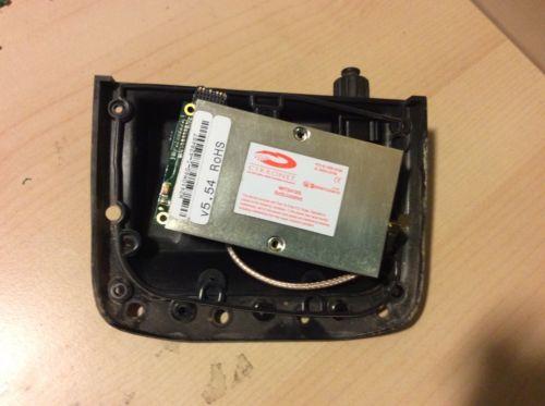 Trimble 2.4GHz Internal Radio Module for TSC2 Data Collector TDS Ranger 8497