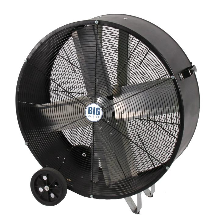 Commercial Ventilation Fans Industrial : Industrial exhaust fan for sale classifieds