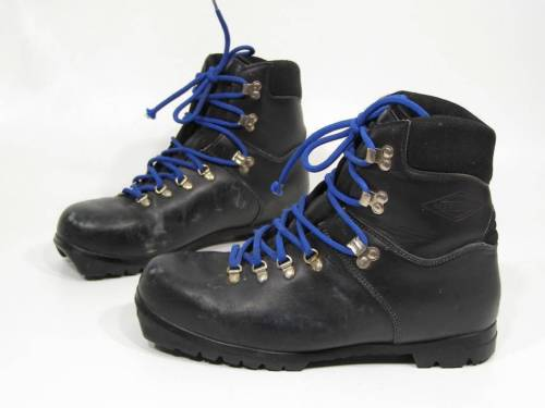 MERRELL Backcountry Cross Country NNN BC Ski Boots Men's US 9 M
