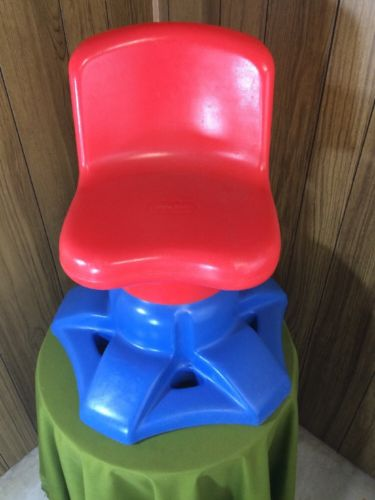 Little Tikes Art Desk For Sale Classifieds