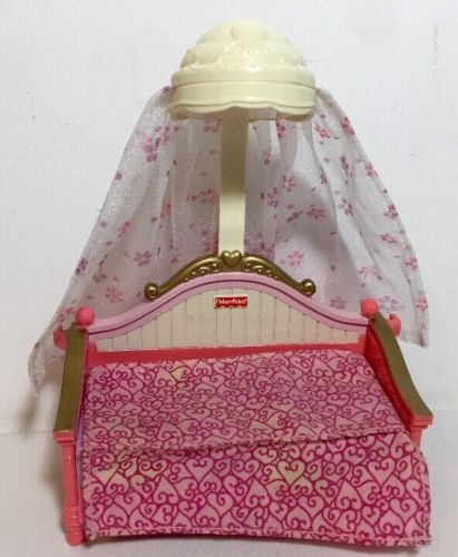 Girls Bed Canopy For Sale Classifieds