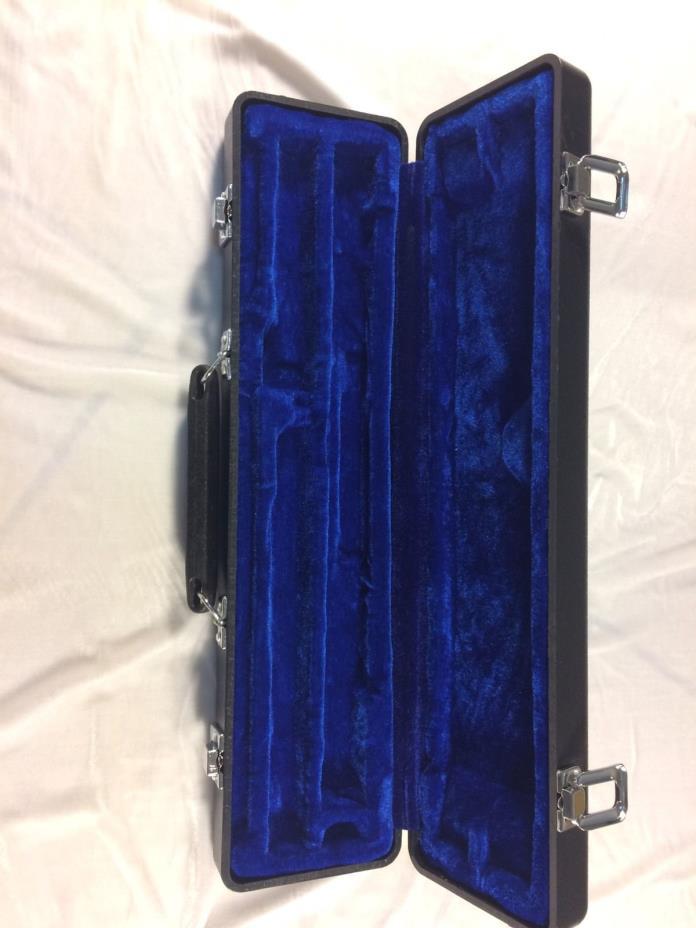 Flute Hard Case _ Amazing Deal!!! 40% off