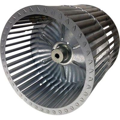 Lau Double Inlet Blower Wheel 026941-12