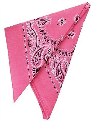 New Pink Cowboy Cowgirl Costume 19