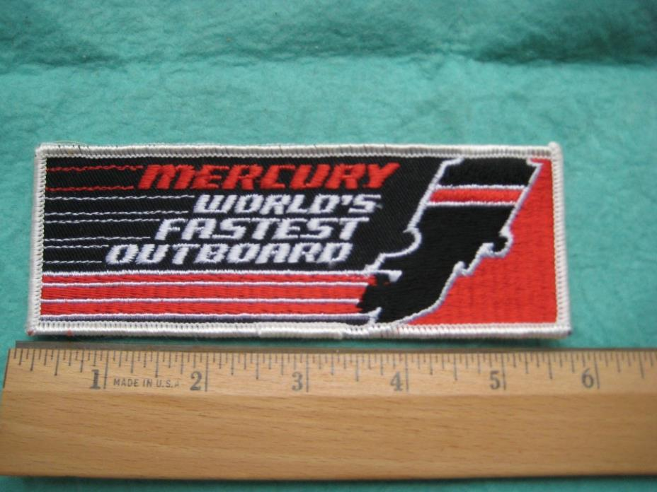 Mercury 200 Outboard For Sale Classifieds