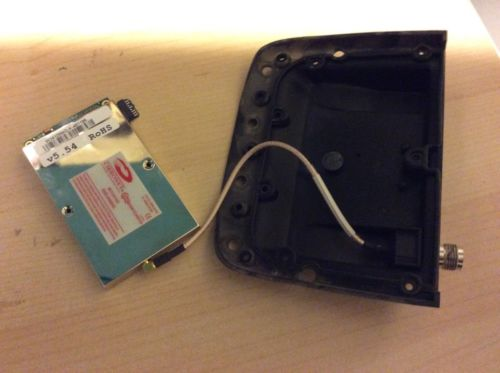 Trimble 2.4GHz Internal Radio Module for TSC2 Data Collector TDS Ranger 1195