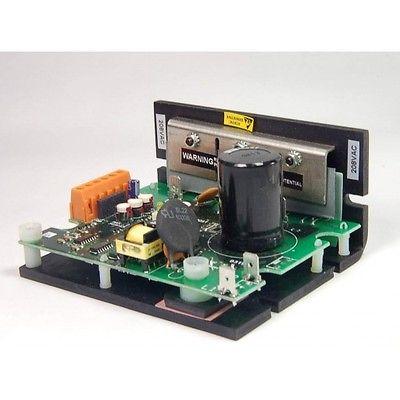 MINARIK Vfd01-230ac Motor Drive Variable Frequency