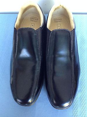 Nike Golf Verdana Women's Shoes Sz 8.5, Black Leather