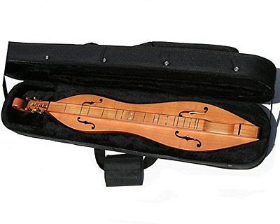 acd 200k applecreek dulcimer bluegrass country acoustic hourglass
