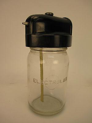 Vintage Electrolux Shampoo Sprayer Wax Attachment