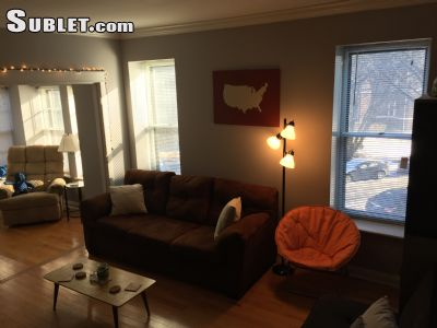 $675 Two room for rent in St Louis