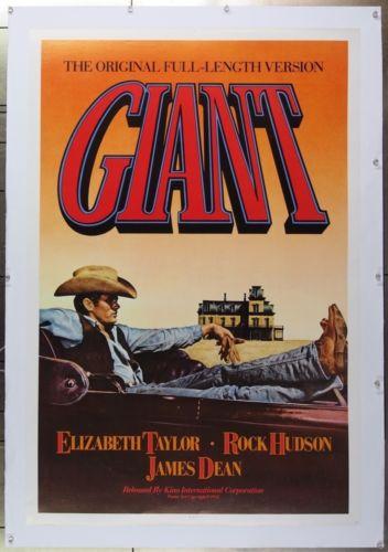 GIANT (1956) 22417