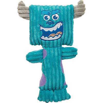 Disney Square Heads Monster Inc-Sully 039897401959