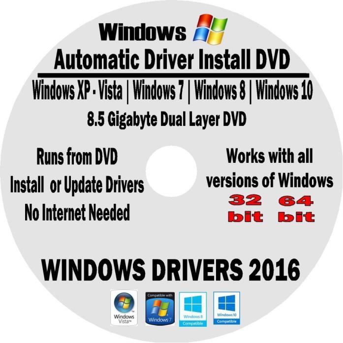 Dell D630 nvidia driver windows 7 32 bit