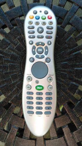 Ortek Windows 7 Vista XP Media Center MCE PC Remote Control - FREE Shipping