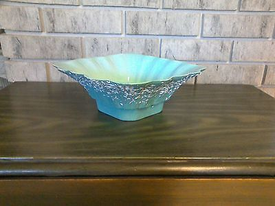 PPP  Pottery Bowl 10 x 4 1/2 # 800