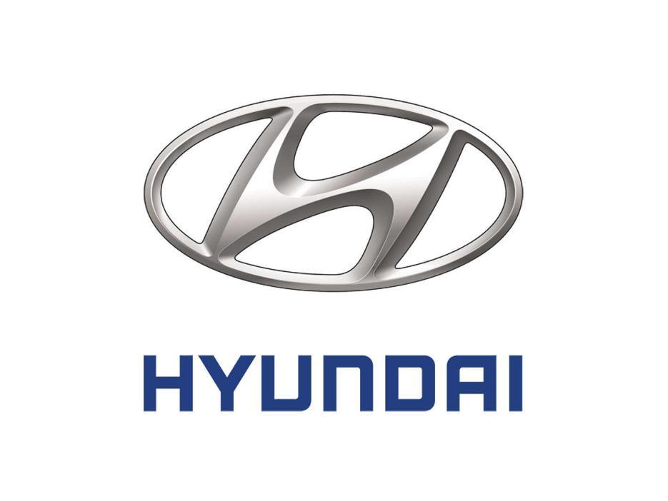 1989 1990 1991 1992 1993 1994 Hyundai Sonata Factory Service Workshop Manual CD