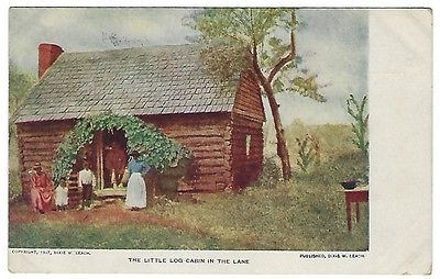 Little Tikes Log Cabin For Sale Classifieds