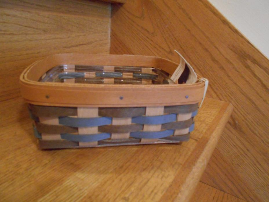 Basket Weaving Exeter : Nut and bolt organizer for sale classifieds