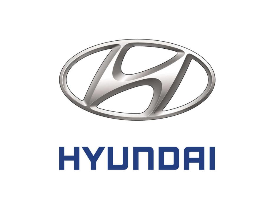2000 2001 2002 2003 2004 Hyundai Santa Fe Factory Service Workshop Manual CD