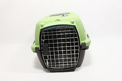 Petmate 21088 Pet Taxi Fashion - Preowned