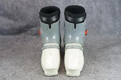 Heierling Astro Men's Ski Boots Size 8