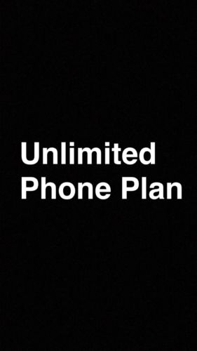 Boost Mobile Active Plans
