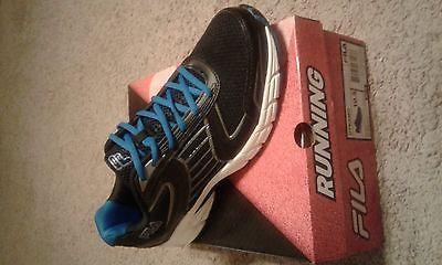 Mens 10.5 shoe