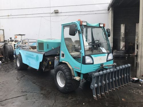 Pull Behind Rake For Sale Classifieds