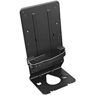 Lenovo Mounting Bracket for CPU  Flat Panel Display