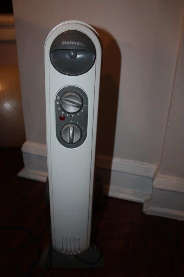 Free Oil Filled Radiator Heater For Sale Classifieds