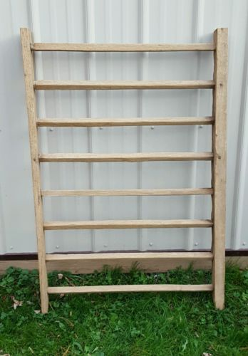 Barn Wood Ladder - For Sale Classifieds