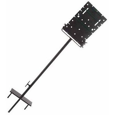 FOREVERLAST GAME CAMERA STAND WITH TILT CSG2 FREE SHIP