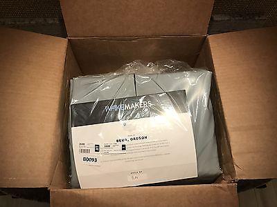 WakeMAKERS Ballast Bag 50