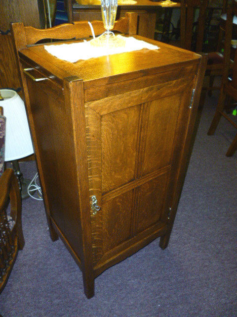 antique liquor cabinet locking liquor cabinet for classifieds 10658