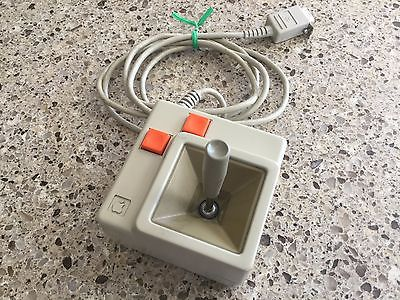 Apple IIe Computer Joystick