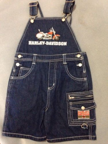 Harley Davidson Overalls For Sale Classifieds