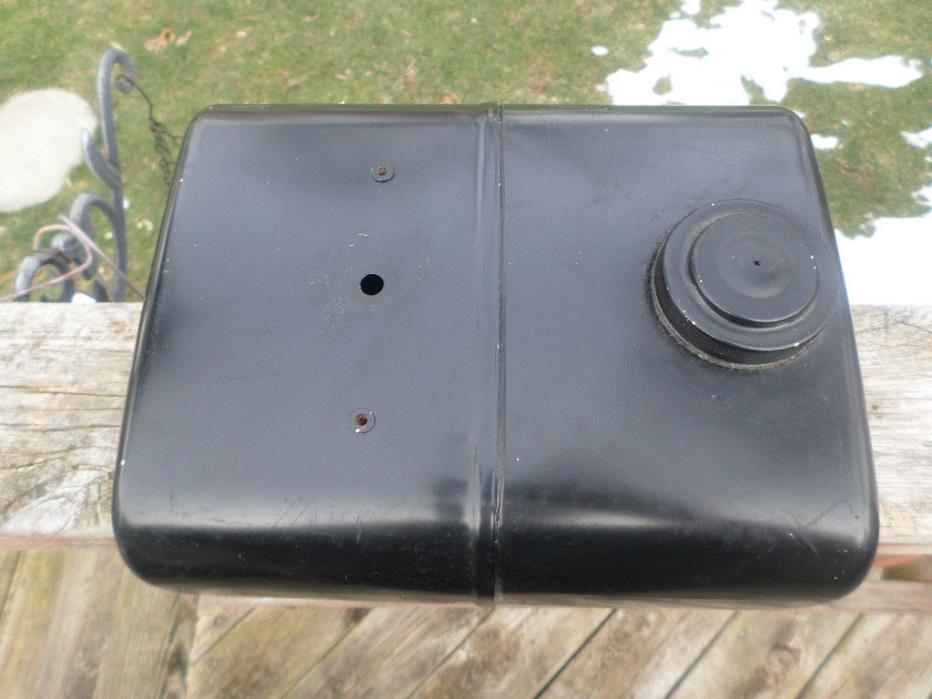 Gas Tank Lawn Mower For Sale Classifieds
