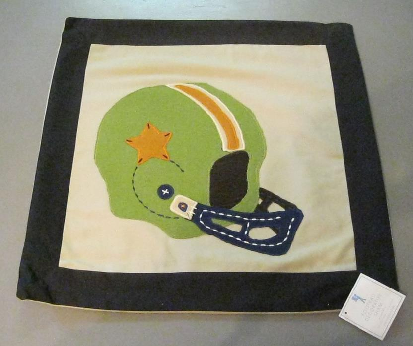 Kids Football Helmets For Sale Classifieds
