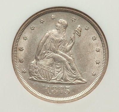 1875-CC 20C