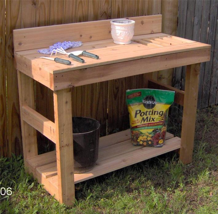 Small Garden Bench For Sale Classifieds