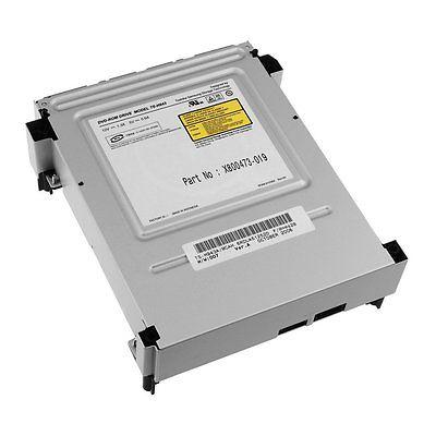 Microsoft Xbox 360 Samsung TS-H943 Working DVD Drive w/Board!!!